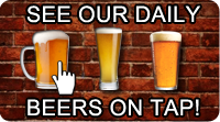 Click to see daily beers on tap!